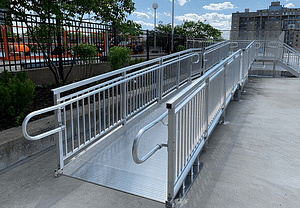 ada-ramp-and-stair-system