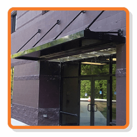 commercial-metal-awning-icon-