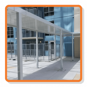 covered-walkway-canopy-icon-