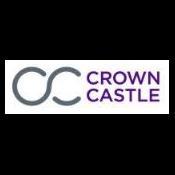 Crown-Logo-1