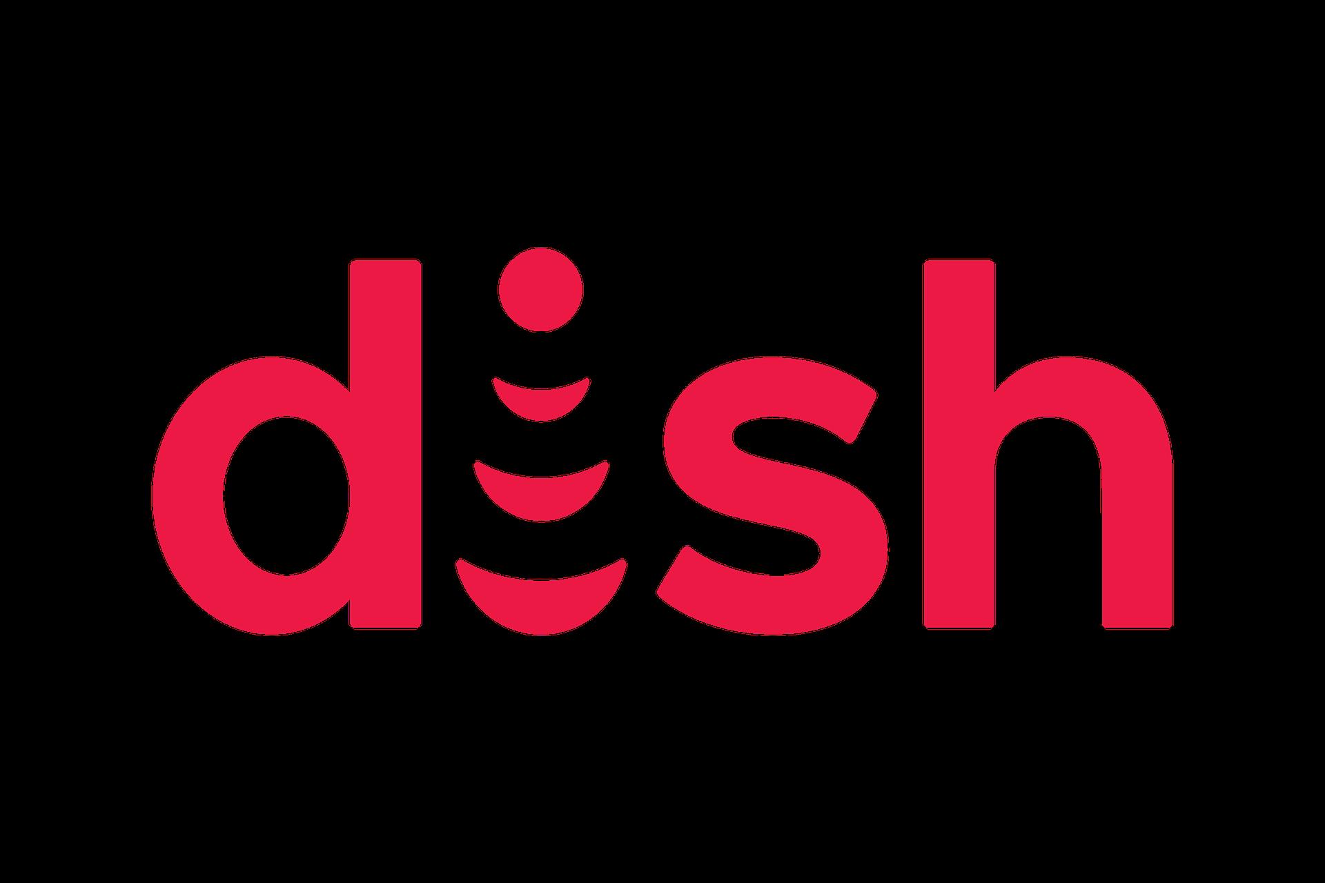 Dish_Network-Logo.wine