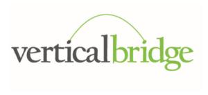 Vertical-bridge-logo-300x137