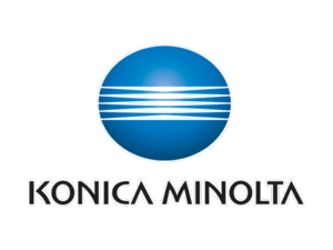 Konica-Minolta-logo-and-wordmark+(1)