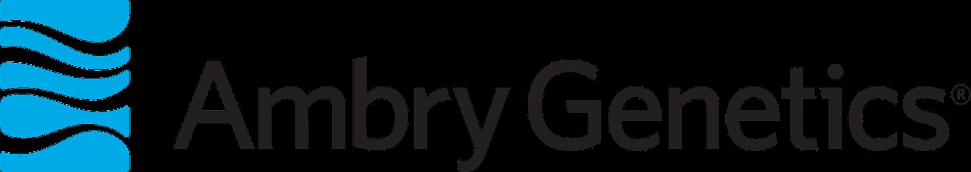Ambry_logo_RGB